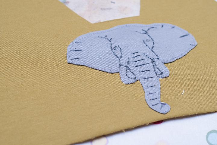 http://shwinandshwin.com/wp-content/uploads/2014/11/Elephant2.jpg