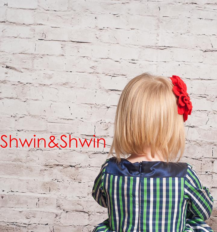 http://shwinandshwin.com/wp-content/uploads/2014/12/holidaydress2.jpg