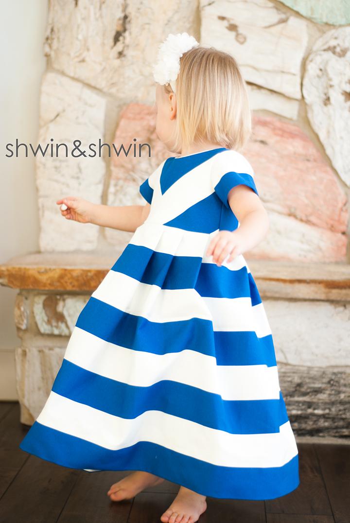 http://shwinandshwin.com/wp-content/uploads/2015/01/stripe9.jpg