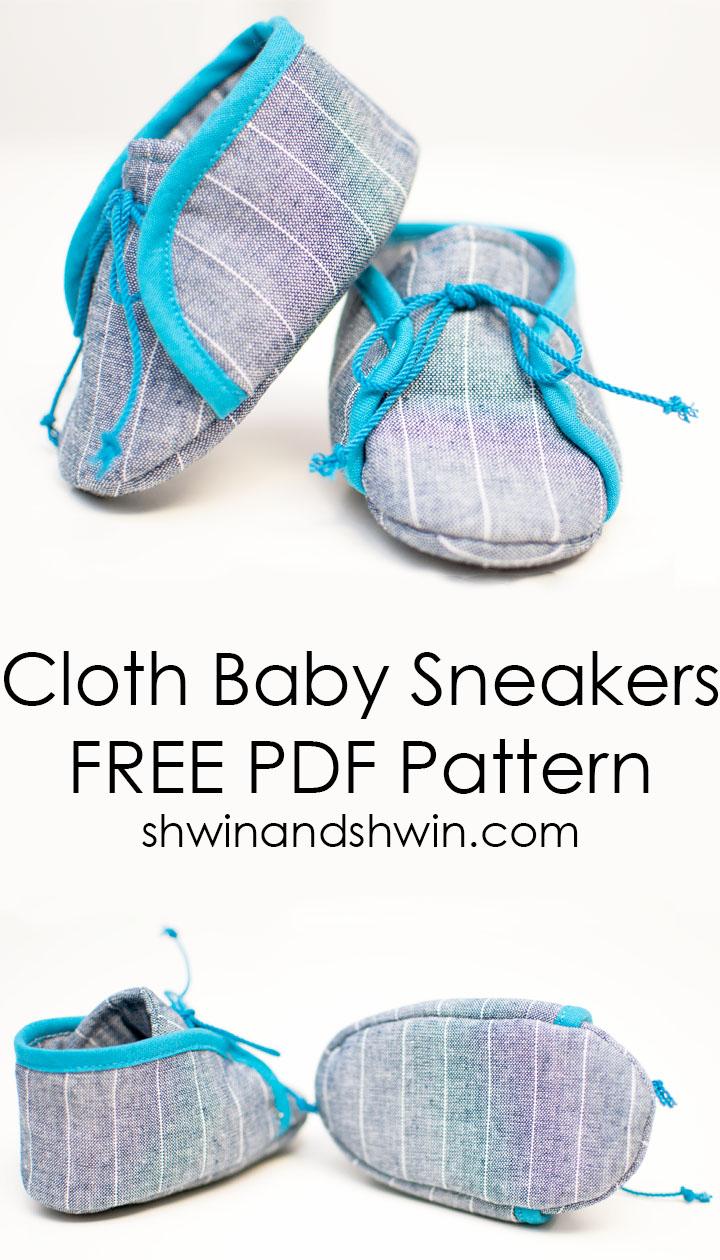 http://shwinandshwin.com/wp-content/uploads/2015/02/clothshoe.jpg