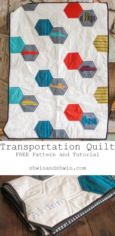 http://shwinandshwin.com/wp-content/uploads/2015/04/TransportationQuilt.jpg