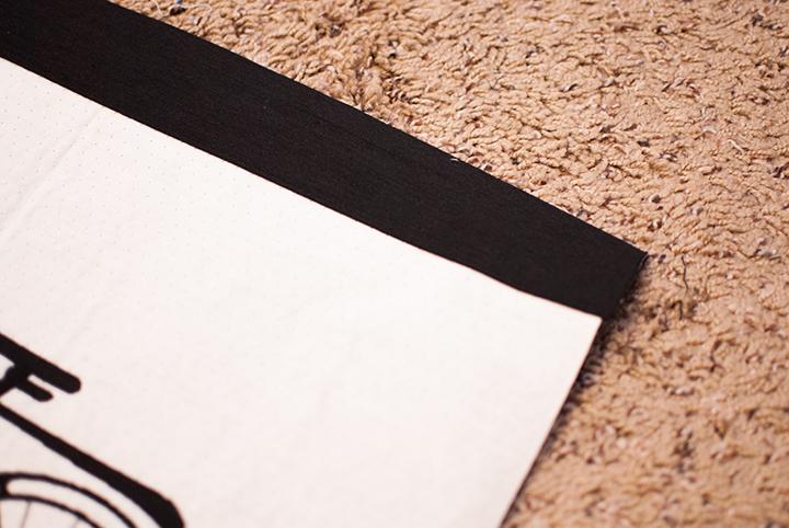 Blanket+Bag All in One || Square by Design Fabric #joann  || Shwin&Shwin